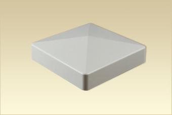 Standard Post Cap